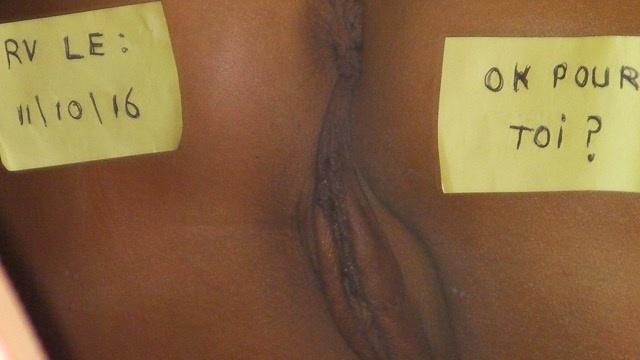 rendez-vous-massage-erotique